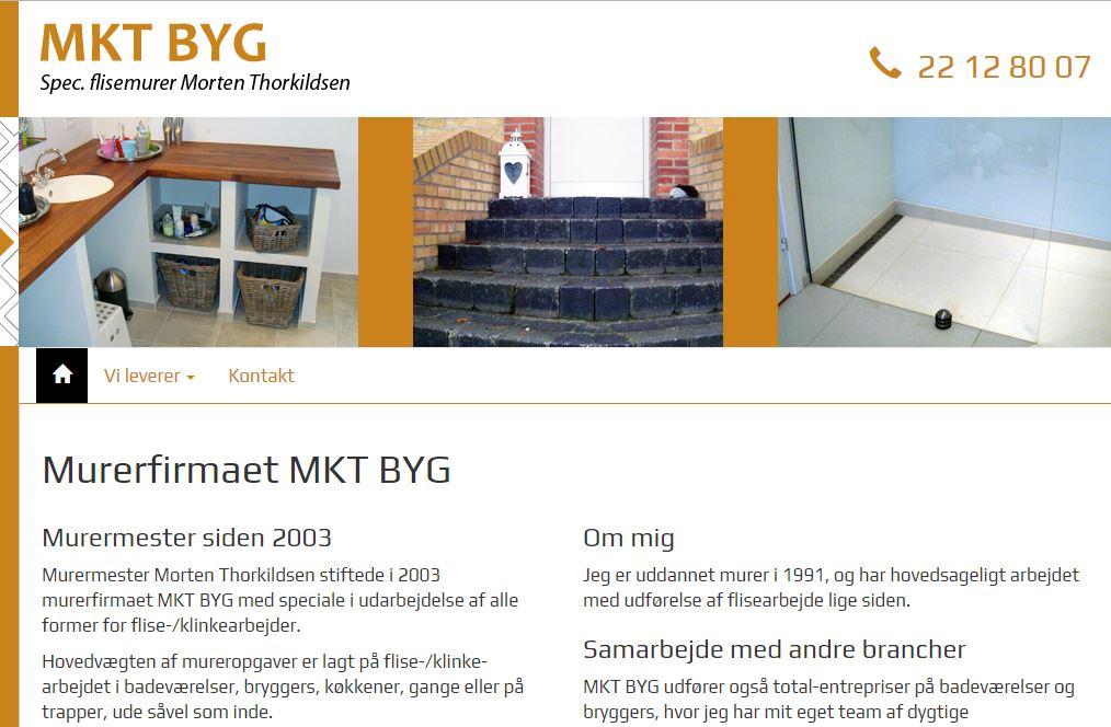 MKT Byg