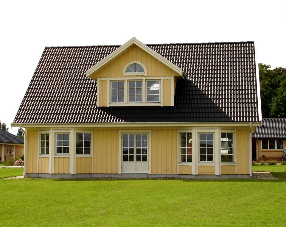 forskellige_hustyper_traehus.dk