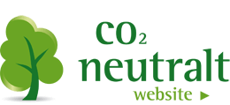 Træhuse støtter CO2 Neutralt net