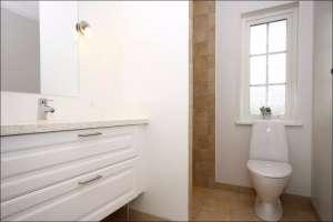 215A7302.badeværelse