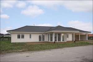 215A7302.ejendommen (4)